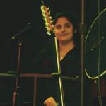 Benaroya, 2007